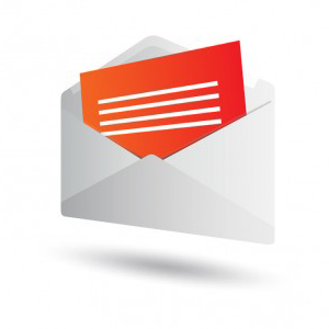 emailsignup-300x300