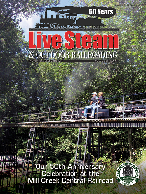 Cover_LiveSteam-ND17_WEB